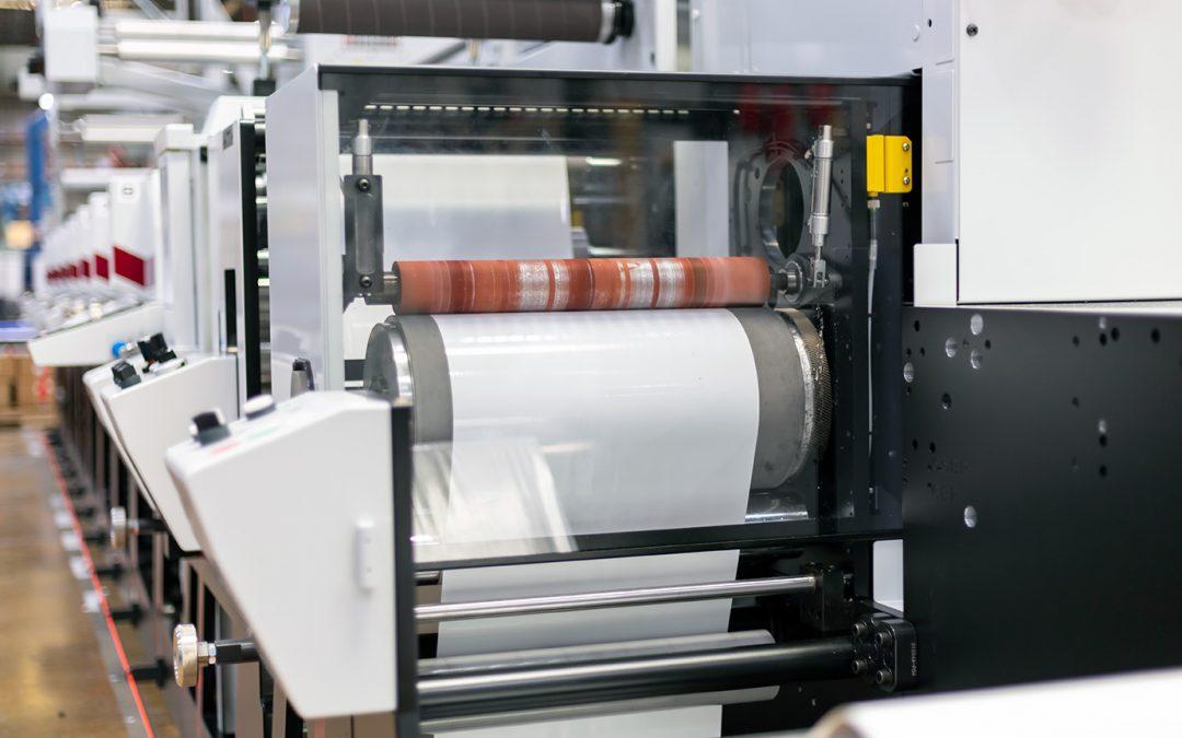 PTC comemora 15 anos com grandes lançamentos para impressão e acabamento de embalagens
